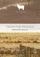 Trainer-the-Trainer Manual
